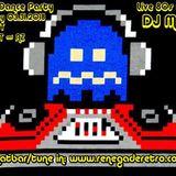 Retro Dance Party 03.31.2018 LIVE on Renegade Retro