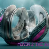 Move 2 the Rhythm...♬♫♪◖(●◡●)◗♪♫♬