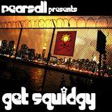Get Squidgy