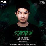 Startron Kill The Origins Radio