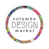 Acoustic Selection - Colombo Design Market (Dec 2014 Edition)