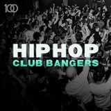 HipHop Club Mini Mix.
