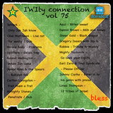 I'n'Ity connection vol 75