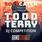 Legendary House Mix: SoleCatch