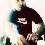 Tony D.Jay - Club Vibes #08 [House Edition] #workfortune.gr