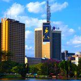 City Sound Nairobi 025