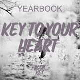 Key To Your Heart 028 @ KISS FM 2.0 YEARBOOK