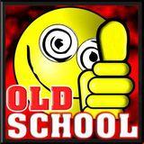 Dj Leakie - Oldskool Remixed