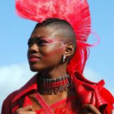 AfroPunk V