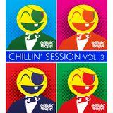 Chillin Session Vol. 3