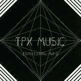 EDM Festival Mix 2 ( Mixed by TPX Music )