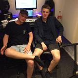Episode 6. Let's talk – Upcoming DJ/Producer, Jesper Holm