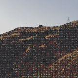 Mini Mix Sept Art Hop 8.22.17
