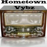 """Hometown Vybz"" Erster Augsburger Reggae/Dancehall Podcast"