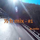 1/2 h Mix  #1
