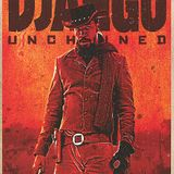 "SWEETBACK SUNDAY NUMBER 71 : The day when ""Django Unchained"" made me lose my temper !!!"