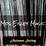 Mos Eisley Music: Autumn Swing Mix
