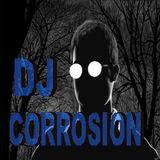 Aggro Mix 2 - Industrial Techno, PowerNoise, Dark Electro