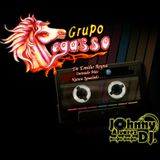 Johnny DJ - Pegasso Mix Emilio Reyna
