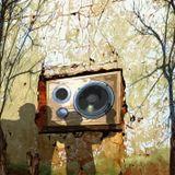 Pushin Wood Soundsystem - Winter's Going