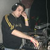 Trance Action 182 by Dj Bluespark 12.02.12