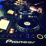 In Da Mix 09 by Mauricio Ponce