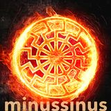 minussinus - Soutrigger