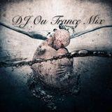 DJ Ou Trance  Mix For Everyone Vol.42