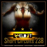 Short Circuits 238 [[Back from Vacation]]