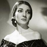 Maria Callas - Eine Würdigung zum 95. Geburtstag