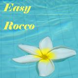 Easy Rocco