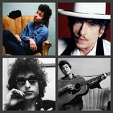 Universal Sound - Bob Dylan Covers