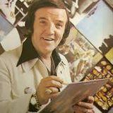 Alan Freeman Complete Saturday Rock Show 17th December 1977 Radio 1