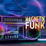 CALIFORNIA WITH LOVE Magnetik Funk By DiMano