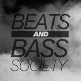 Beats & Bass Exeter mix