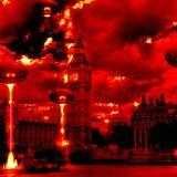 Overdub - Present Neurofunk Invasion Mix 5