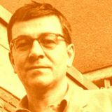 Peter Weiss: Die Ästhetik des Widerstands  - 09/12