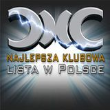 Dance Mix Chart 807