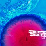 The Hedgehog - Showrocker 401 - 30.08.2018