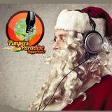 Pimpers Paradise Reggae Radio 220 FELICES FIESTAS 22 -12-17