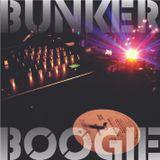 Bunker Boogie