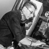 Lampros Bakogiannis In The Mix  ( House Set  Sept.2015 )