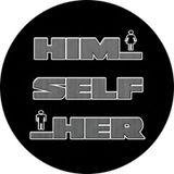 Him_Self_Her - Meoko Exclusive Mix [04.13]