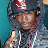 DJ GULLY BOB MIX SKYSOUND FRIENDS BECOME ENEMY