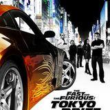 Tokyo Drift Mix (Dj Alejandro Díaz)
