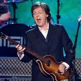 Especial Paul McCartney (18 de junio 2015)