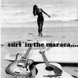 surf´in the maraca 15