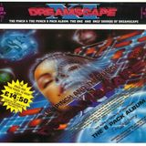 Peshay - Dreamscape 11 (XI) - 01.07.1994 (Side A)