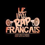 Podcast N°2: RAP FRANCAIS (part3)