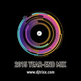2015 Year-End Mix